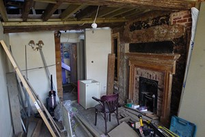 Manor House Hotel owner fined for dangerous safety failings