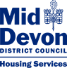 MDDC Housing Services logo