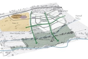 Tiverton's Eastern Urban Extension: Public Consultation Extended