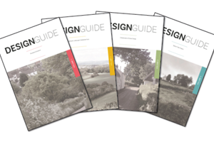 Mid Devon Design Guide published for consultation