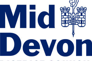 Mid Devon District Council announces a change to its Cabinet makeup