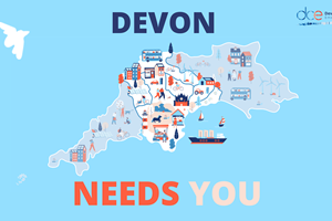 Interim Devon Carbon Plan - deadline 15th February