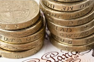 Budget and Council Tax Set for Next Year (1)
