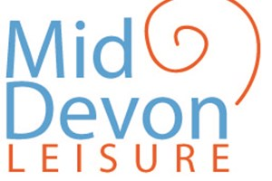 An Update on Mid Devon Leisure's Reopening