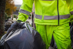 Refuse Collections